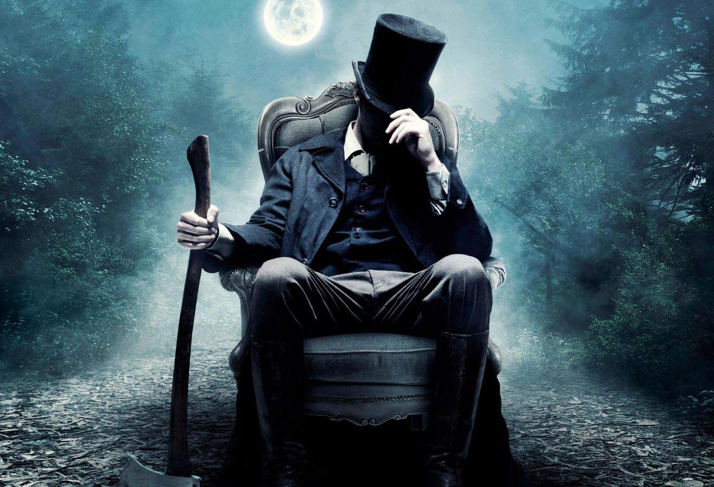 Abraham-Lincoln-Vampire-Hunter_m
