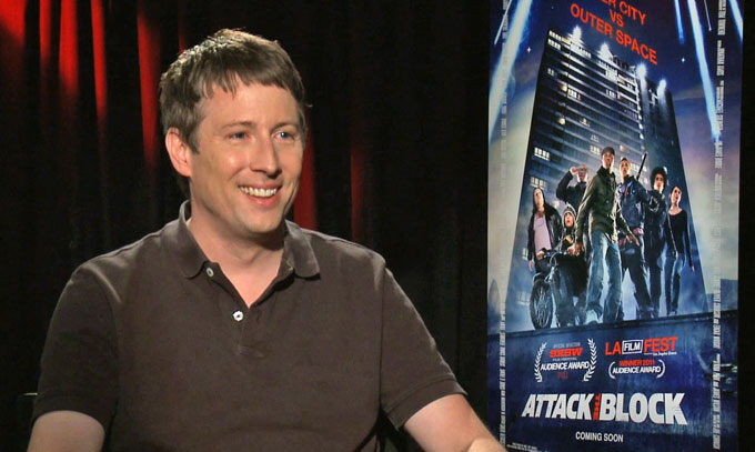 AttackTheBlock-director-joe-cornish-interview
