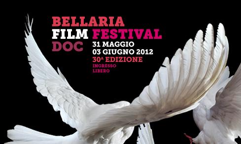 Bellaria-Film-Festival