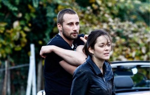 Cannes-2012-Rust-and-Bone-immagini-con-Marion-Cotillard-71