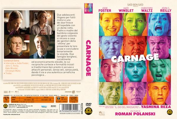 Dvd_Carnage12
