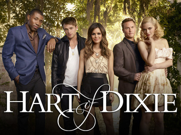 Hart-Dixie-Season1-rmvb-mkv-download