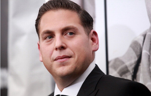 Jonah-Hill-Getty