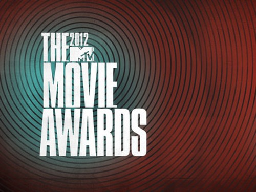 MTV-Movie-Awards-2012-nomination-guidano-Hunger-Games-e-Le-amiche-del-cuore