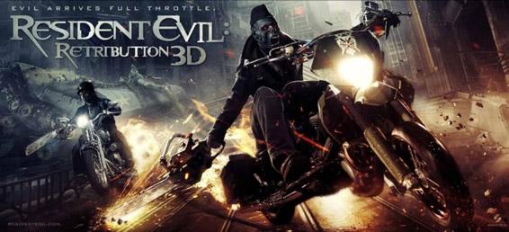 Resident-Evil-5-banner-02