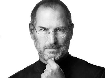 Steve_Jobs_061011