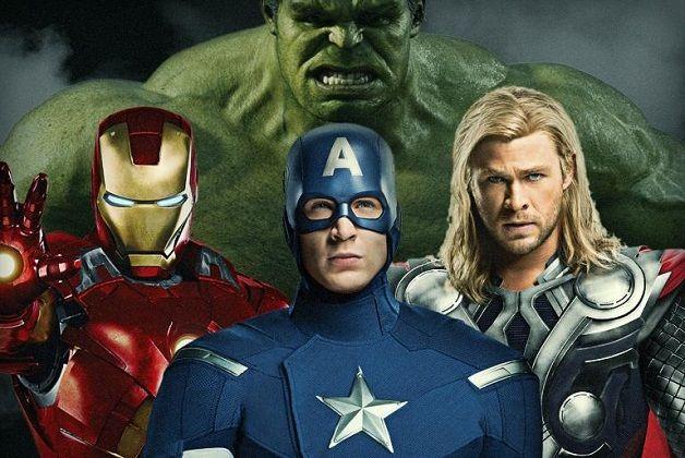 The-Avengers-2-indiscrezioni-sul-sequel