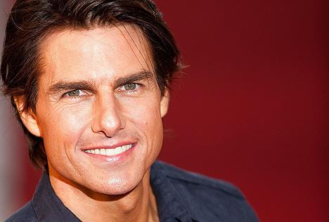 Tom-Cruise-06.08.10
