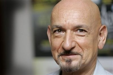 actor-ben-kingsley