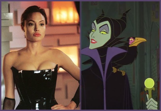 angelina-jolie-maleficent-movie