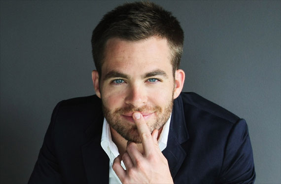 chris-pine-as-jack-ryan-tom-clancy