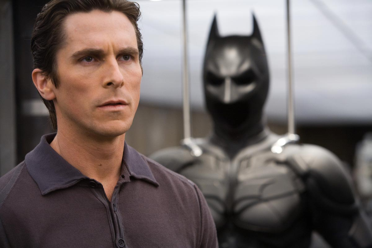 christian_bale_batman_dark_knight_rises