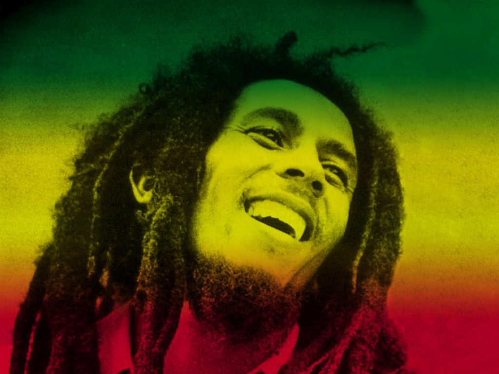come-e-morto-bob-marley