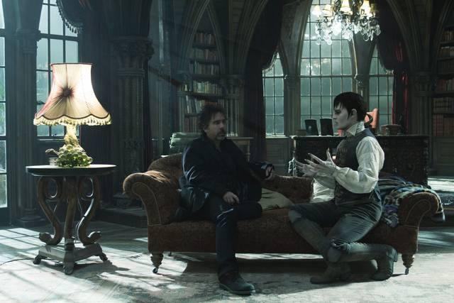 dark-shadows-johnny-depp-tim-burton-foto-dal-set-02_mid
