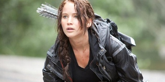 jennifer_lawrence_the_hunger_games_11