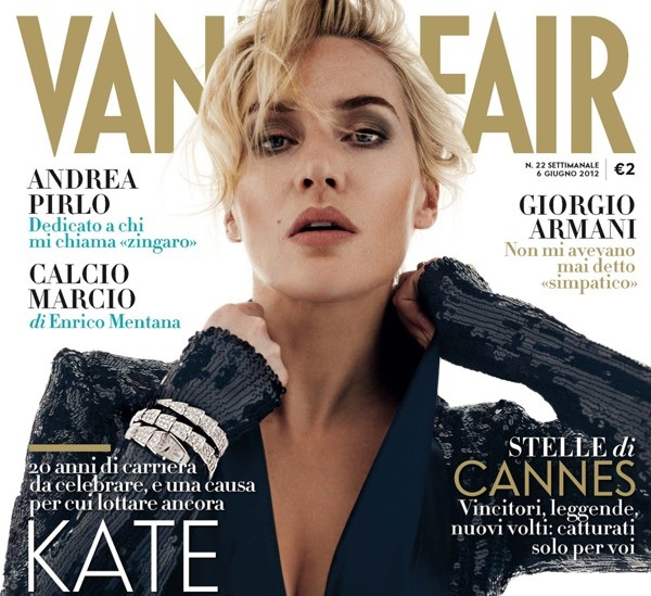 kate-winslet-vanity-fair