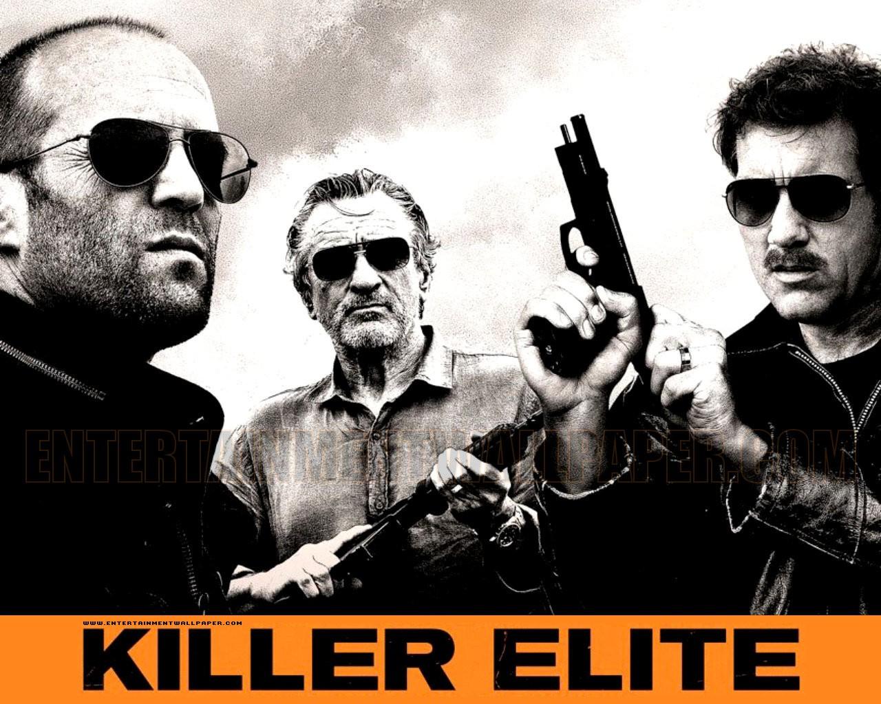 killer_elite_wallpaper_-1