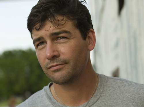 kyle-chandler-thumb-500x372-32544