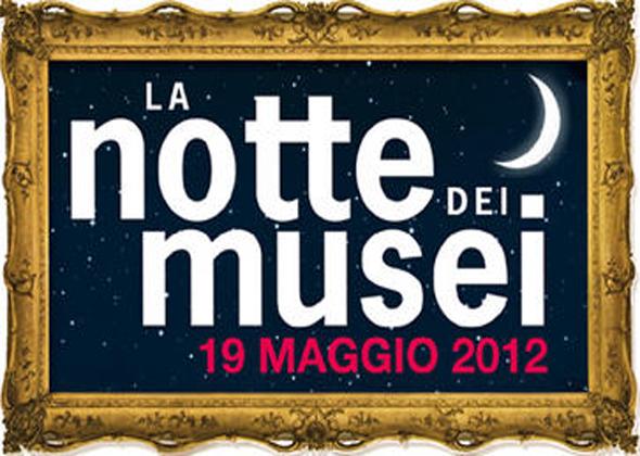 la_notte_dei_musei_2012_large_copia