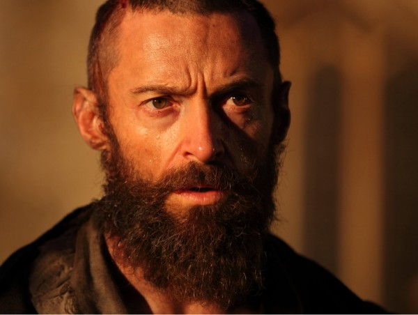 les-miserables-movie-image-hugh-jackman-600x452