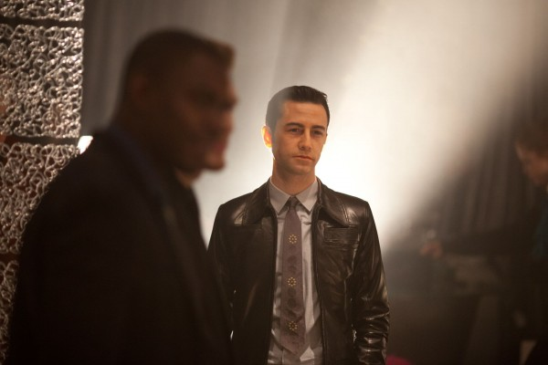 looper-movie-image-joseph-gordon-levitt-2-600x400