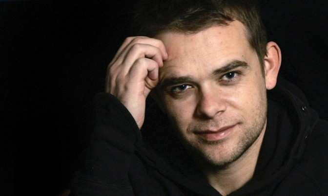 nick-stahl-scomparso_01-large