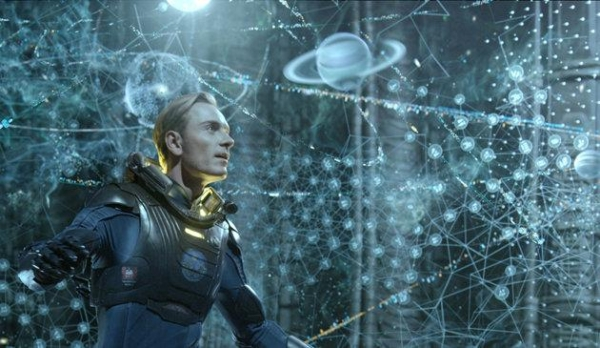 prometheus-Fassbender-new
