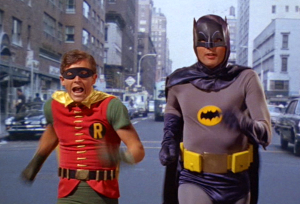 robin_batman1966