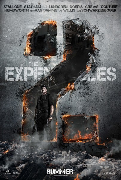 the-expendables-2-poster1-405x600
