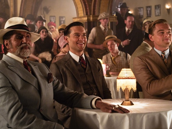 the_great_gatsby_1337667610_600x450