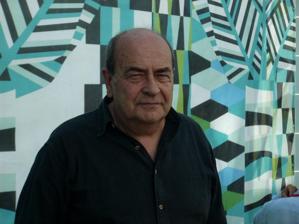 Giuseppe-Bertolucci