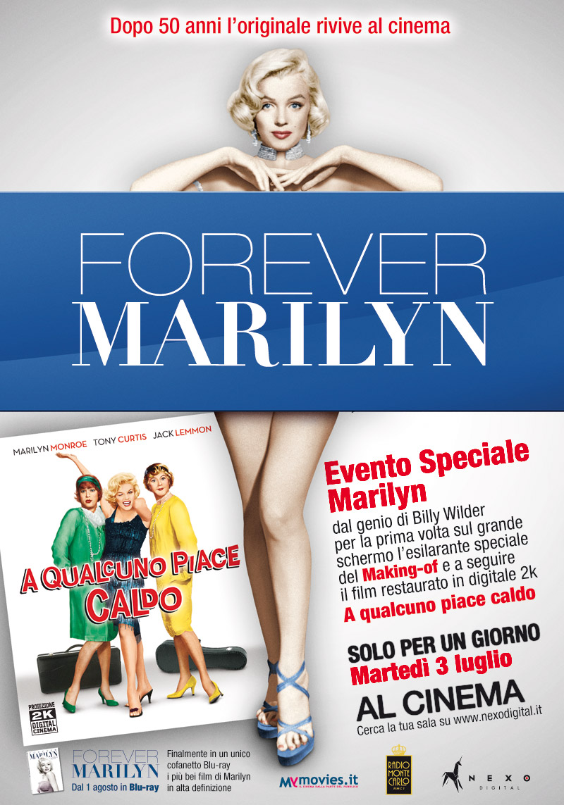 MarilynForever_Poster_OK1