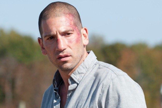 ce10a_The-Walking-Dead-Jon-Bernthal-Shane