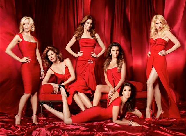 desperate-housewives-season-7