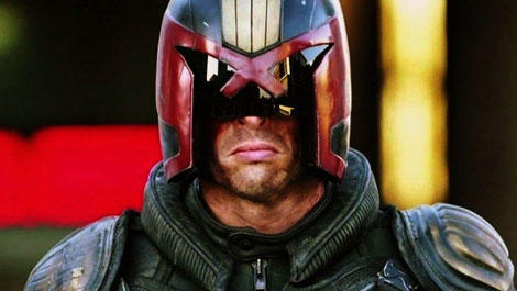 first-full-trailer-for-dredd-watch-now-106079-470-75