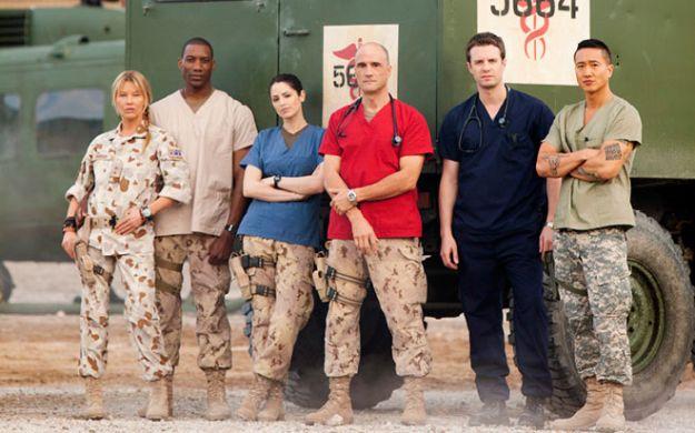 foxlife-Combat-Hospital-serie-tv