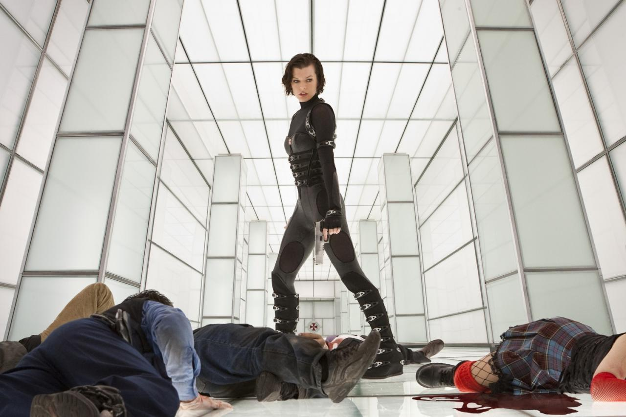 hr_Resident_Evil-_Retribution_6