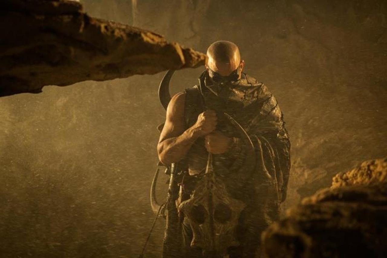 hr_Riddick_14