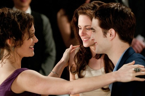 twilight-breaking-dawn-parte-1-3