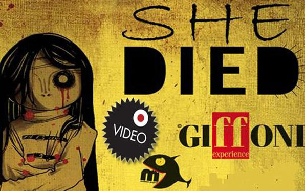 596x373_62038_she-died-canesecco-streaming-manlio-castagna-luca-apolito