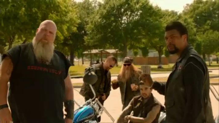 Clip-medicinal-with-Johnny-Depp-21-jump-street-2012-29349753-710-398