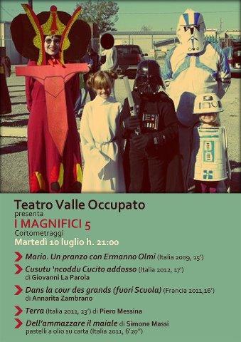 I-Magnifici-5-Teatro-Valle-Occupato