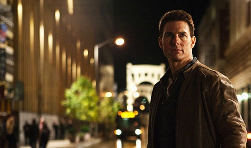 Jack-Reacher-primo-trailer-dellaction-thriller-con-Tom-Cruise