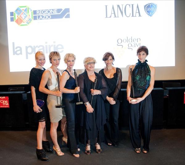 Premio_Afrodite
