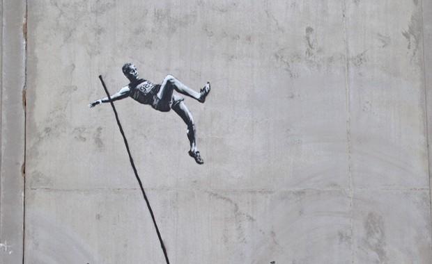 banksy-olympic-02-620x380