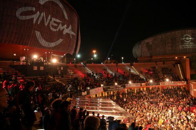festival-roma-2011-programma