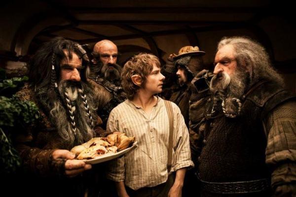 hobbitstill