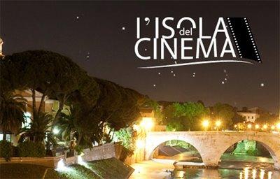 isola_del_cinema