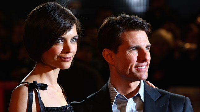 katie_holmes_tom_cruise_a_h