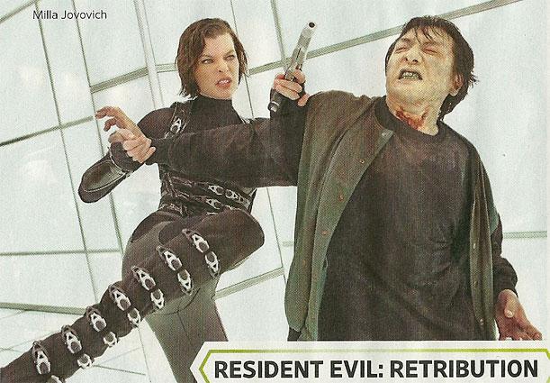 res-evil-ew